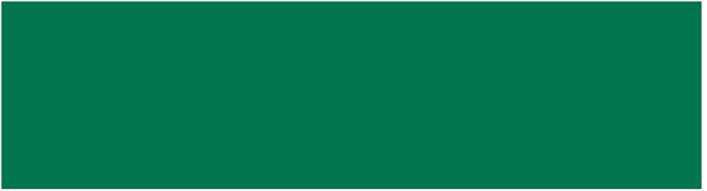 #Diablo Valley College (DVC), Pleasant Hill, California, USA 29 March 2019