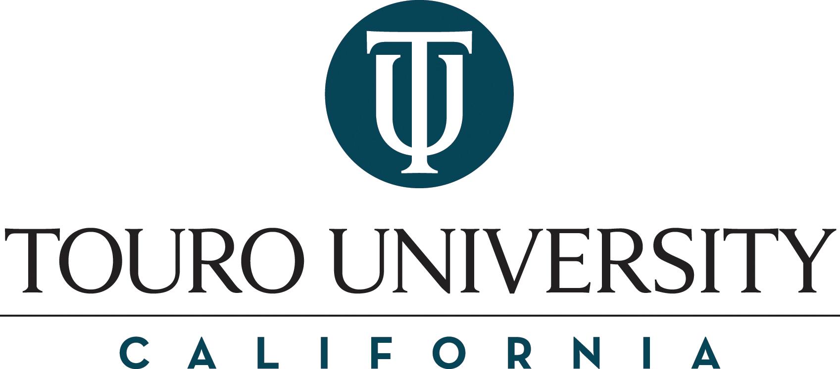Touro University California (TUC), Vallejo, California, USA 29 March 2019