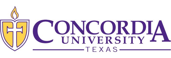 #Concordia University Texas, Austin, Texas, USA 28 March 2019