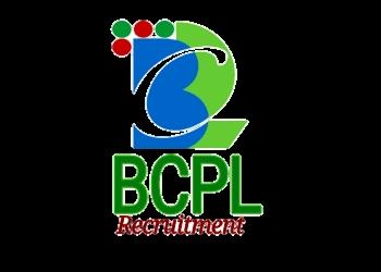 #BCPL Recruitment 2019 – Various Technician Posts | Apply Online