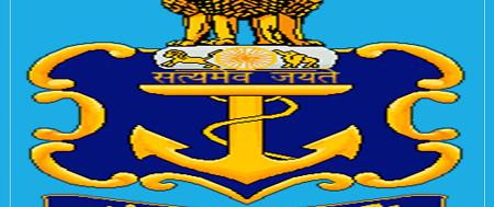 Indian Navy – Sailors Recruitment 2019