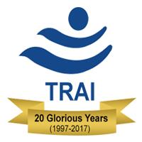 #TRAI Recruitment 2019 - Various Assistant Posts   Apply Online