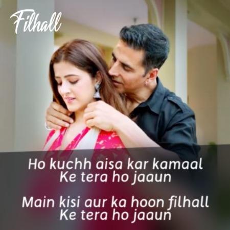 Filhall-Lyrics-Akshay-Kumar