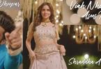 Viah Nai Karauna Lyrics In Hindi Asees Kaur